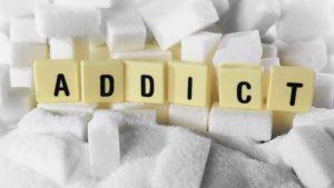sugar-addict-300x169.jpg