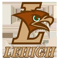 Lehigh.png