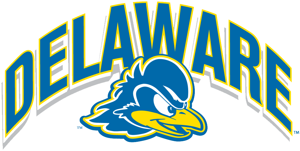 5911_delaware_blue_hens-alternate-2009.png