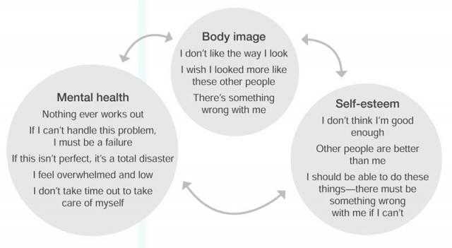 negative-impacts.jpg