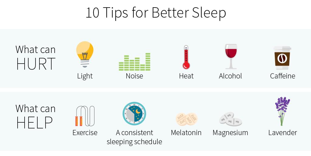 sleep-quality-tips.png