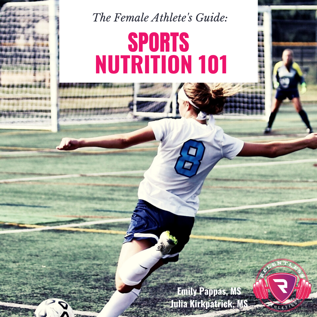 Copy of SPORTS NUTRITION 101 .png