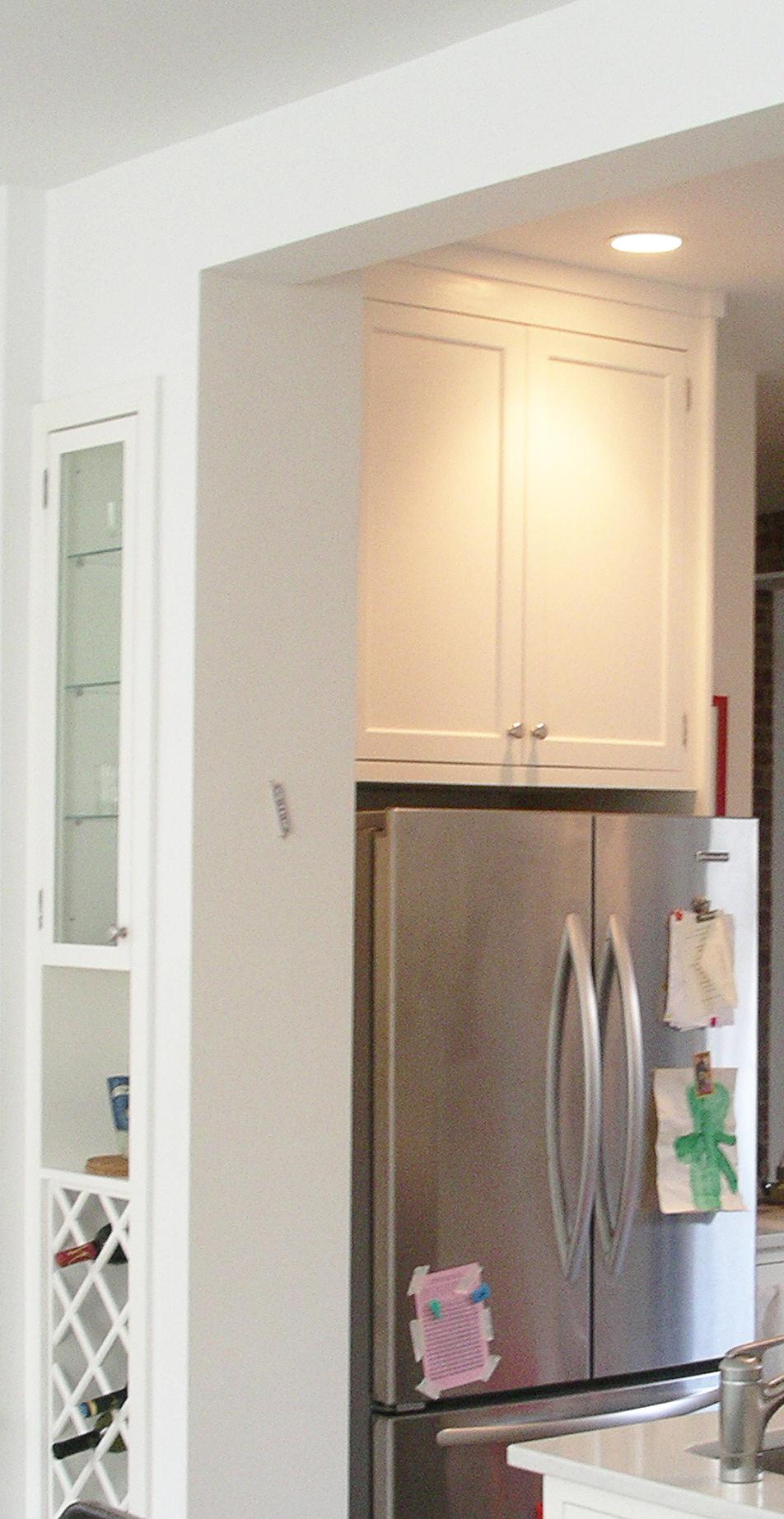 Wine+Cupboards_Kitchen_Photo 3.jpg