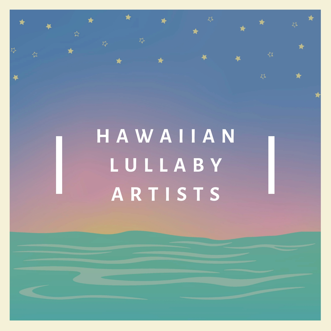 Hawaiian Lullaby Artists.jpg