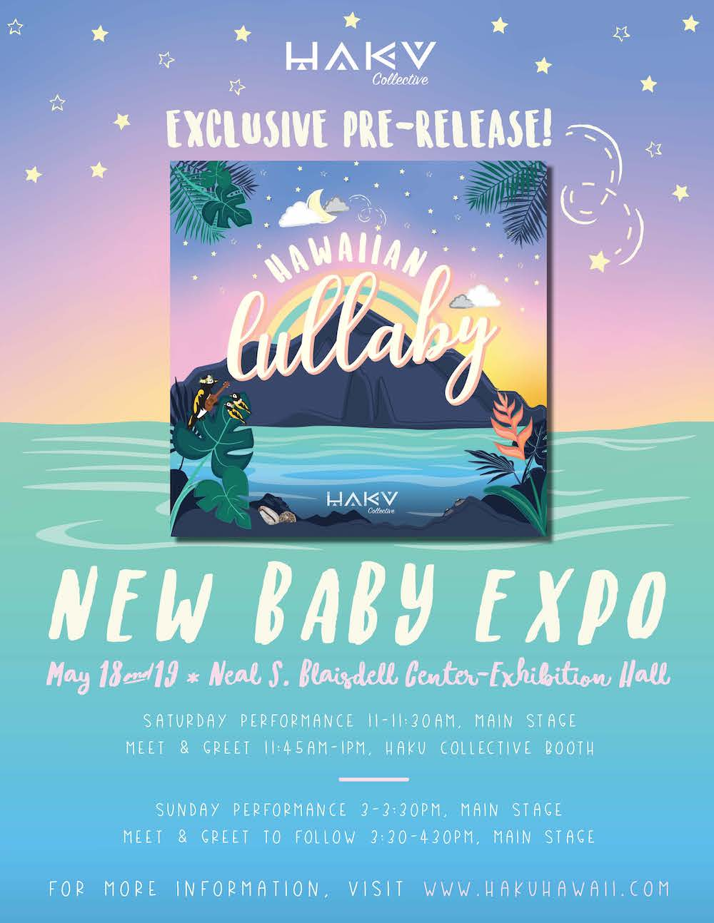 Lullaby-BabyExpo Poster 3_Page_5.jpg