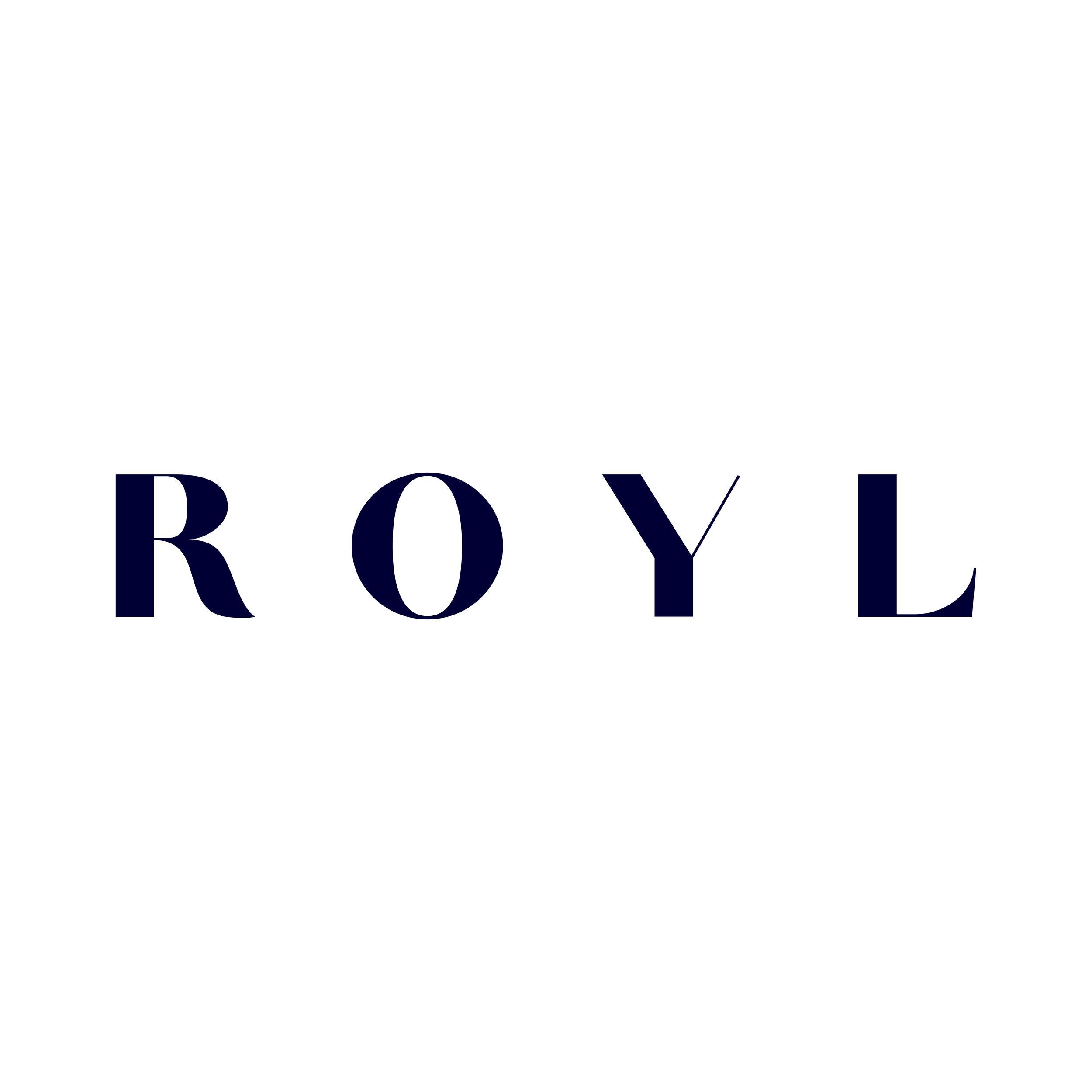 ROYL_instagram_2.jpg