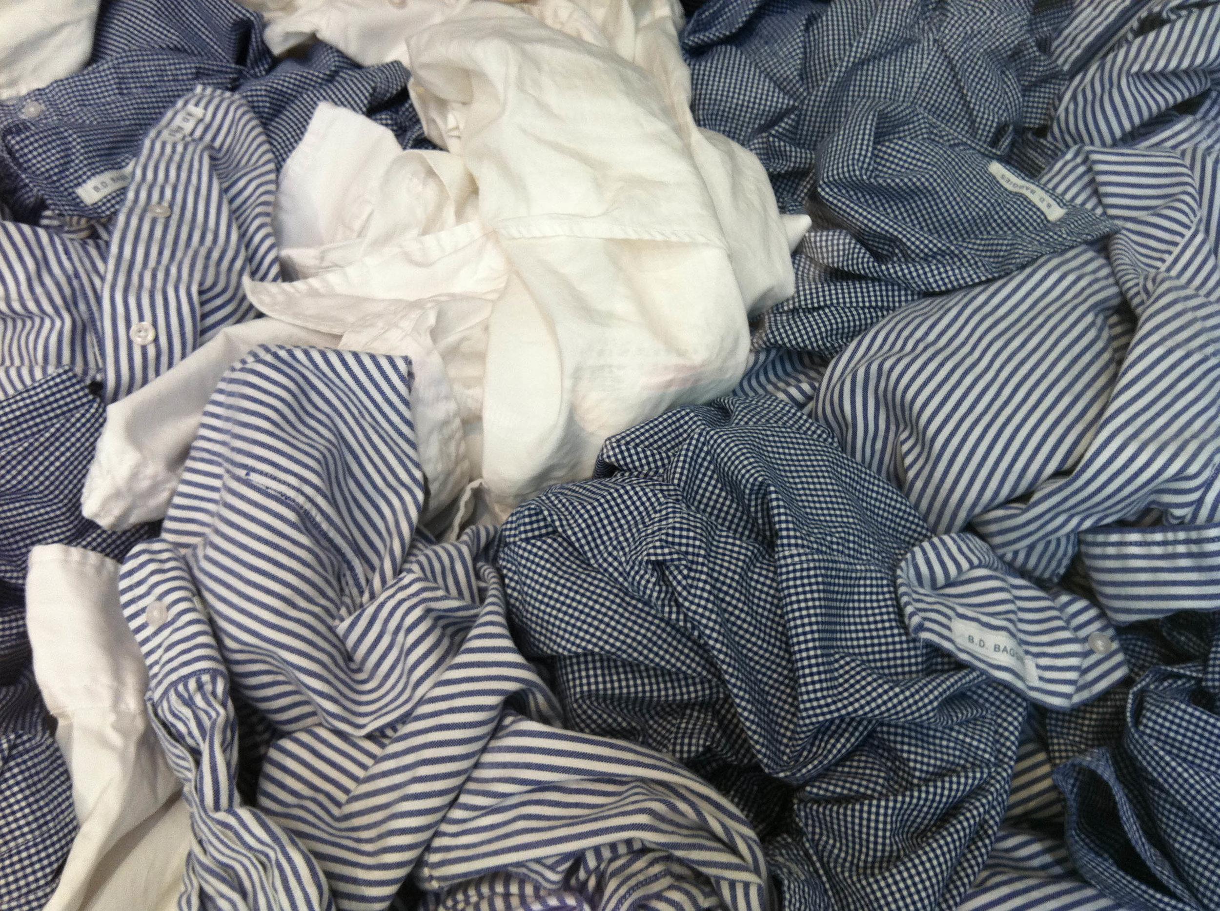 balled shirts.jpg