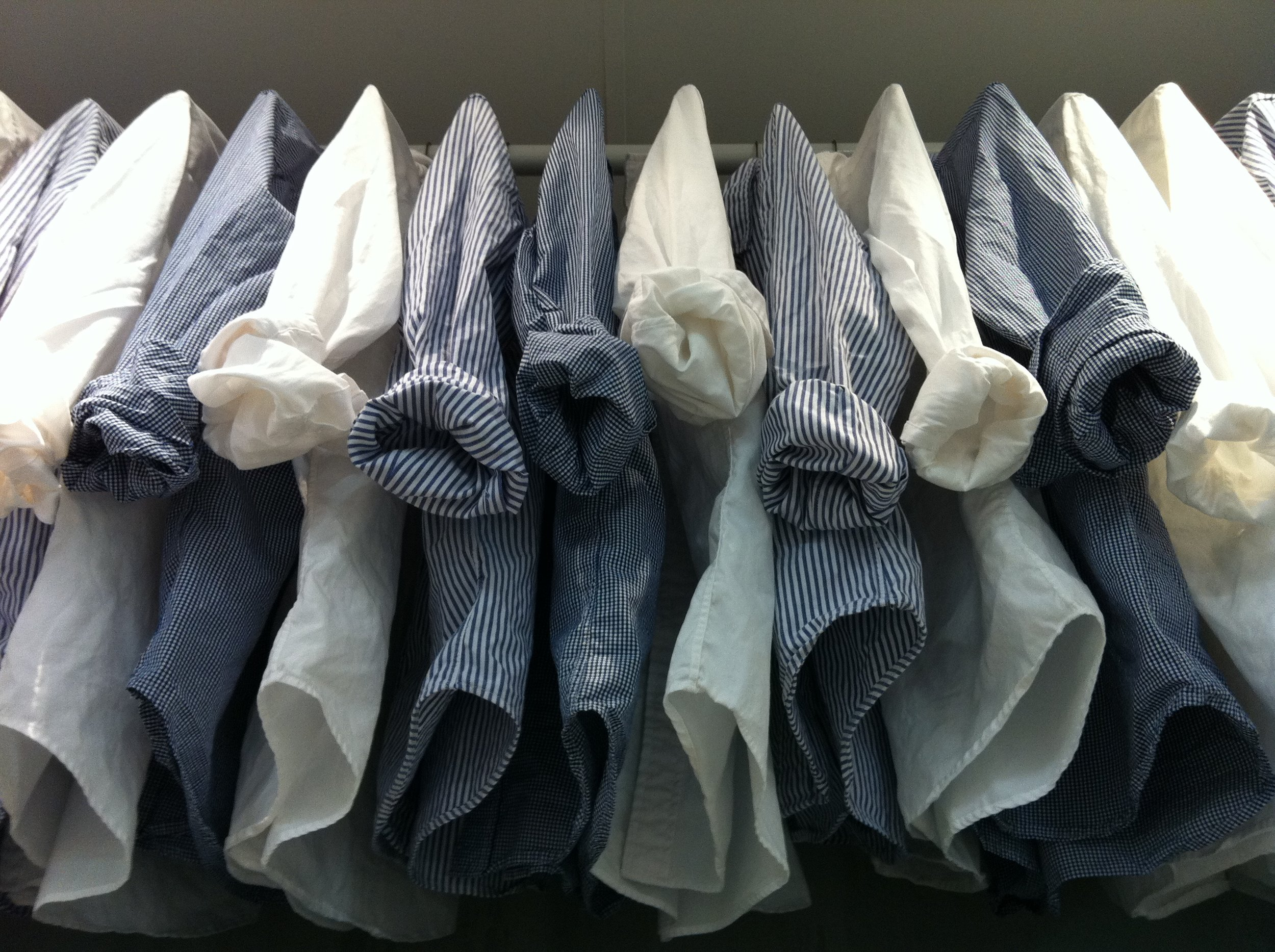 hanging_shirts_LG.jpg