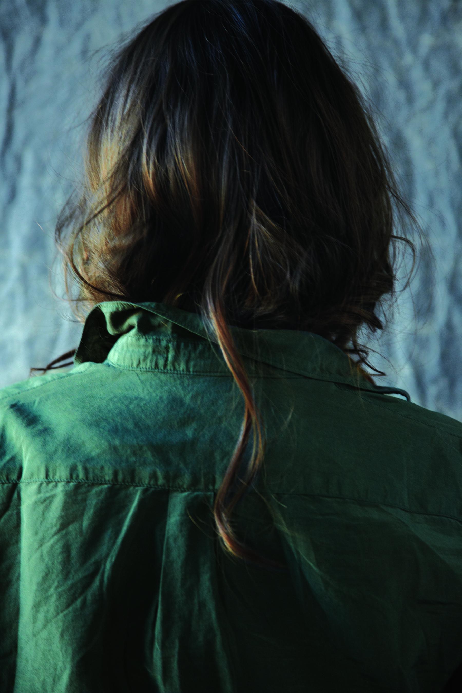 womans_09_0082.jpg