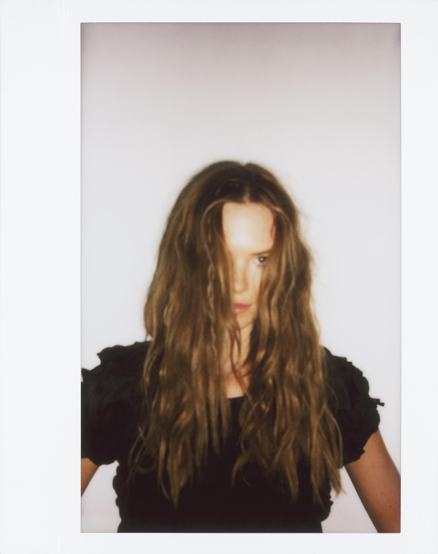 Calypso_Polaroid_62.jpg