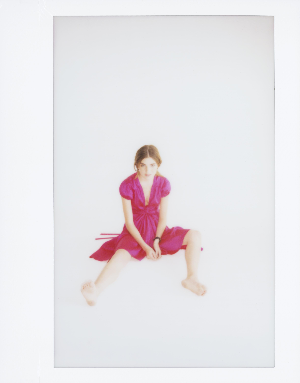 Calypso_Polaroid_71.jpg