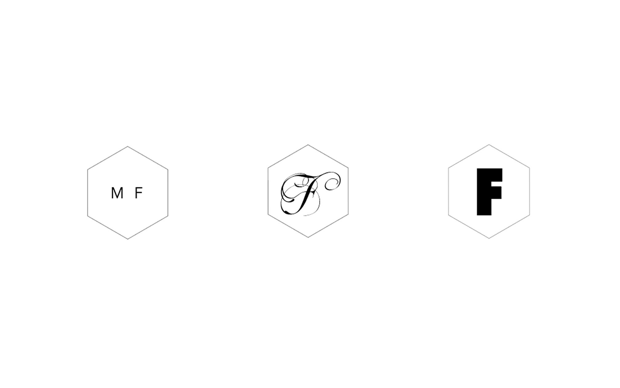 MF_brand_marks.jpg