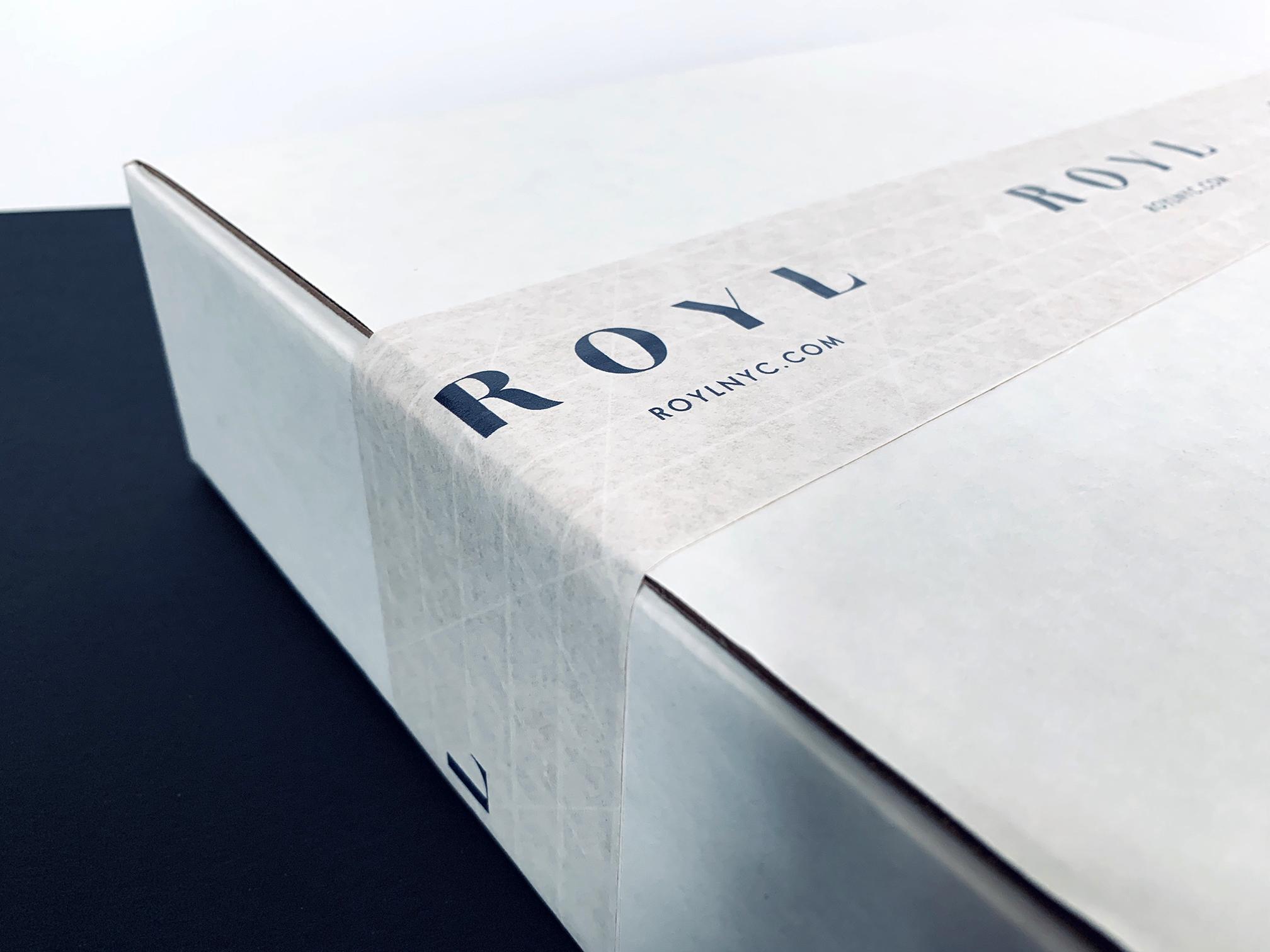 ROYL_box_1_web.jpg