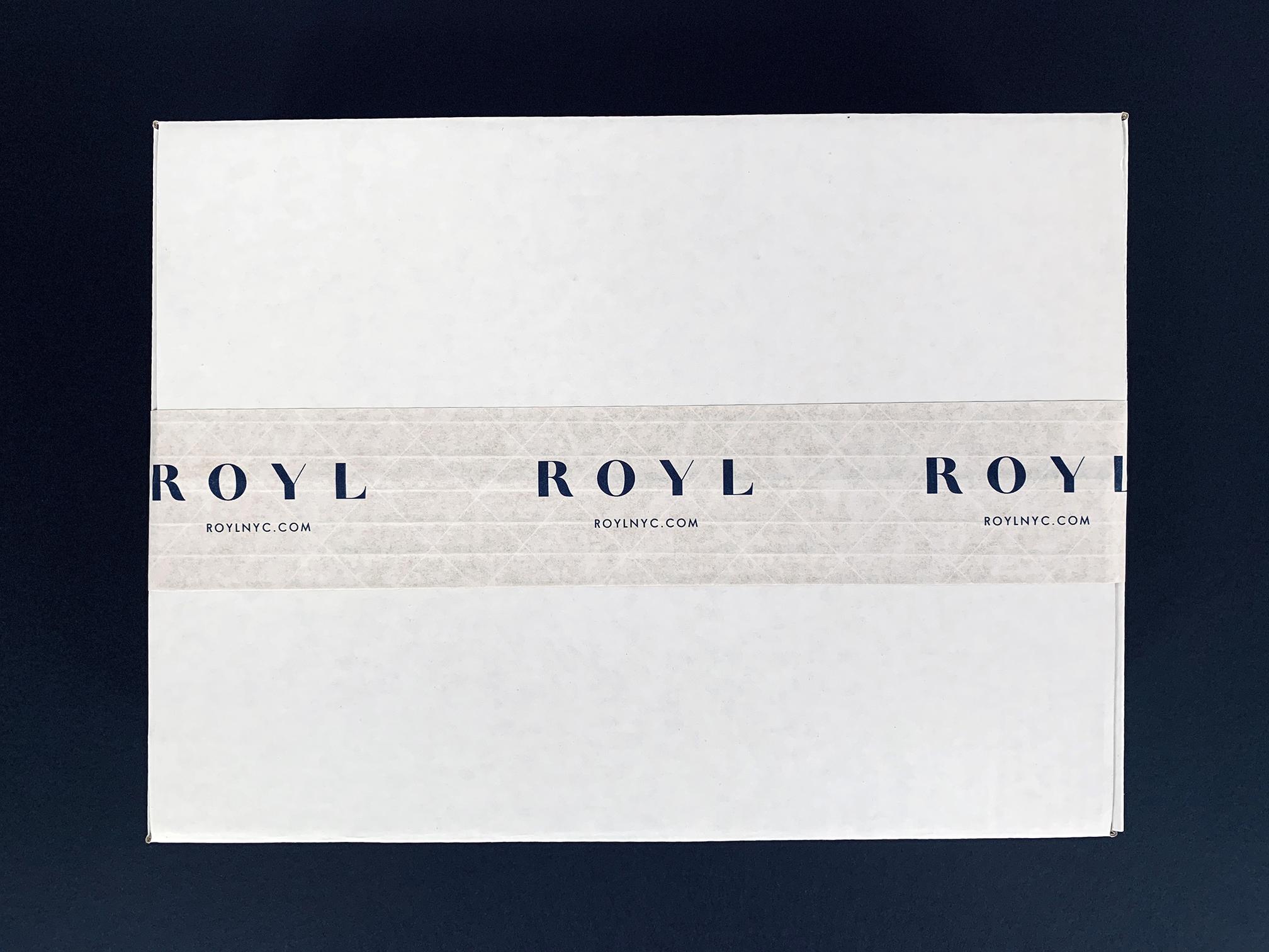 ROYL_box_2.jpg