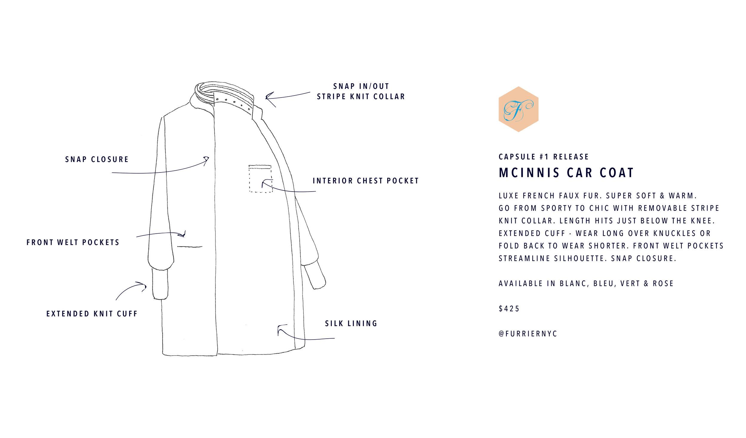 MF_coat_details.jpg