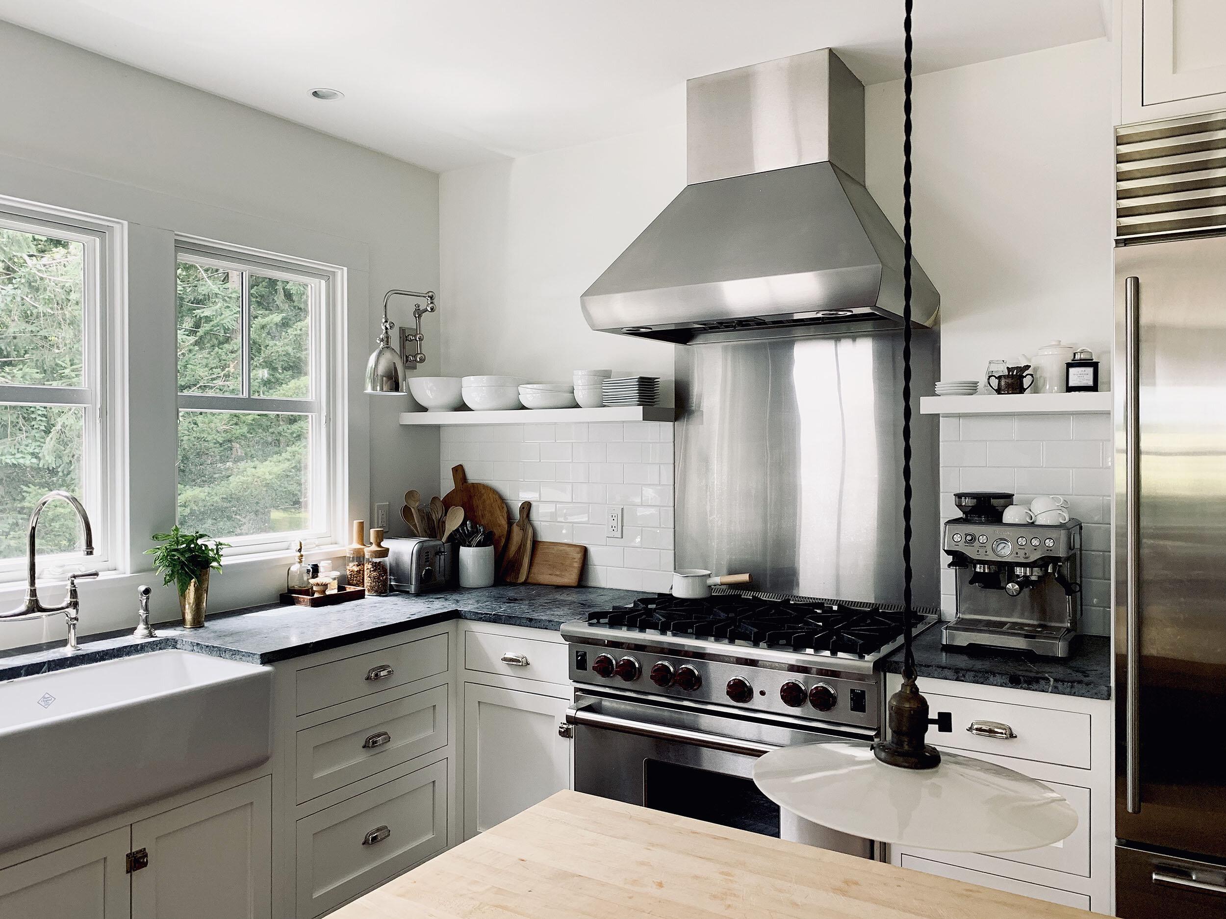 NP_kitchen_1.jpg