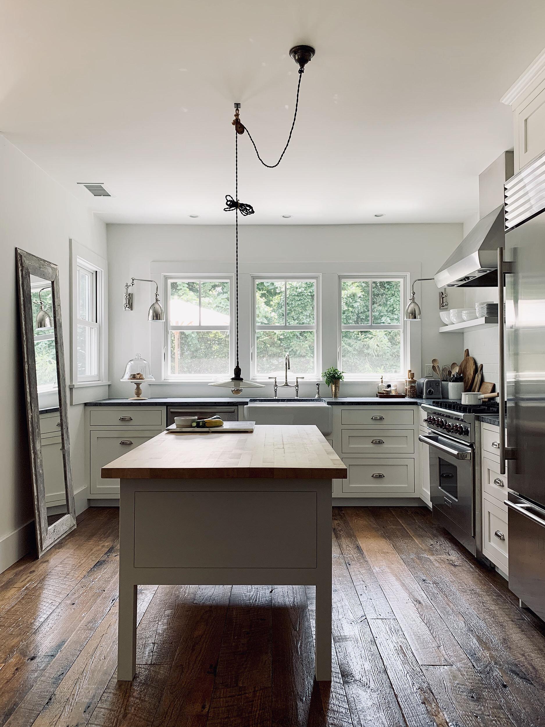 NP_kitchen_2.jpg