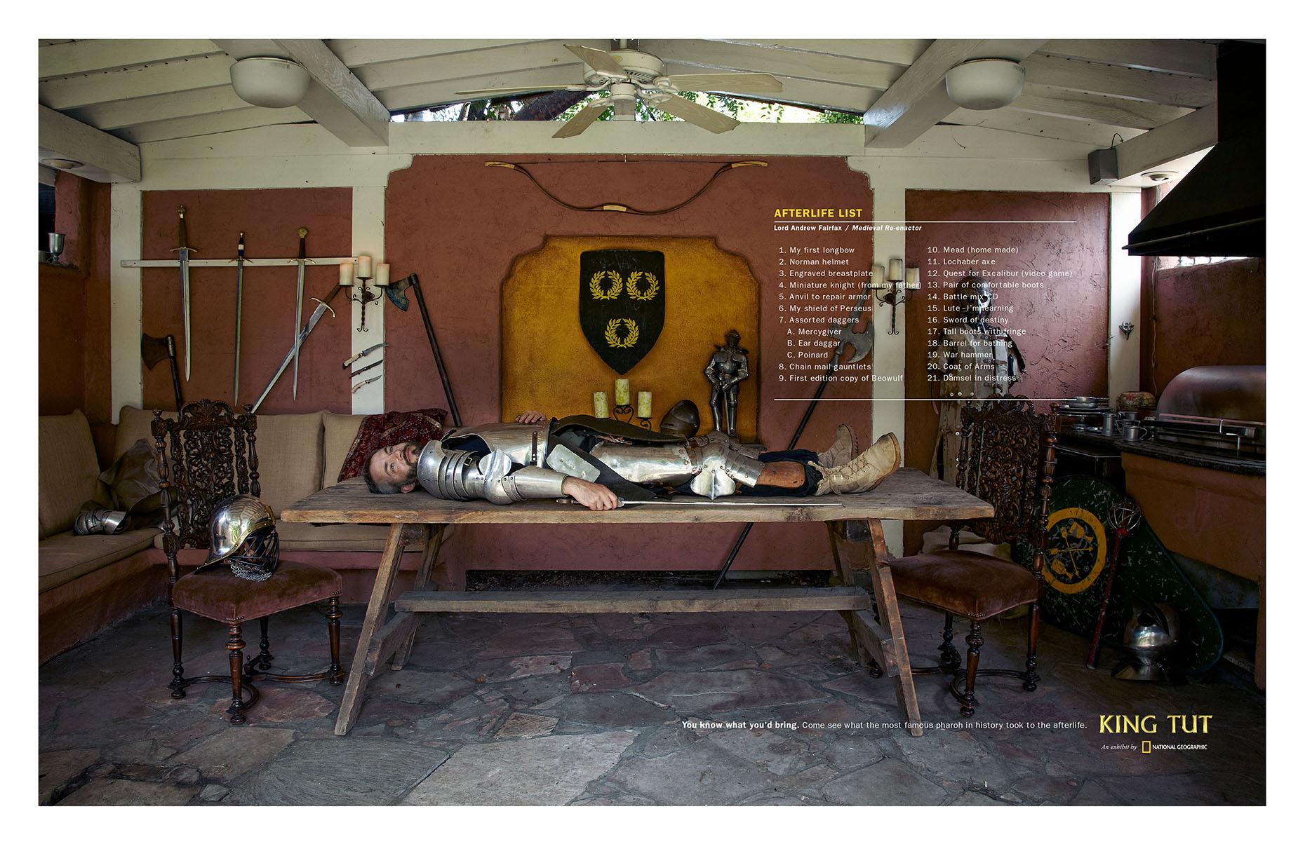 King Tut Medieval.jpg