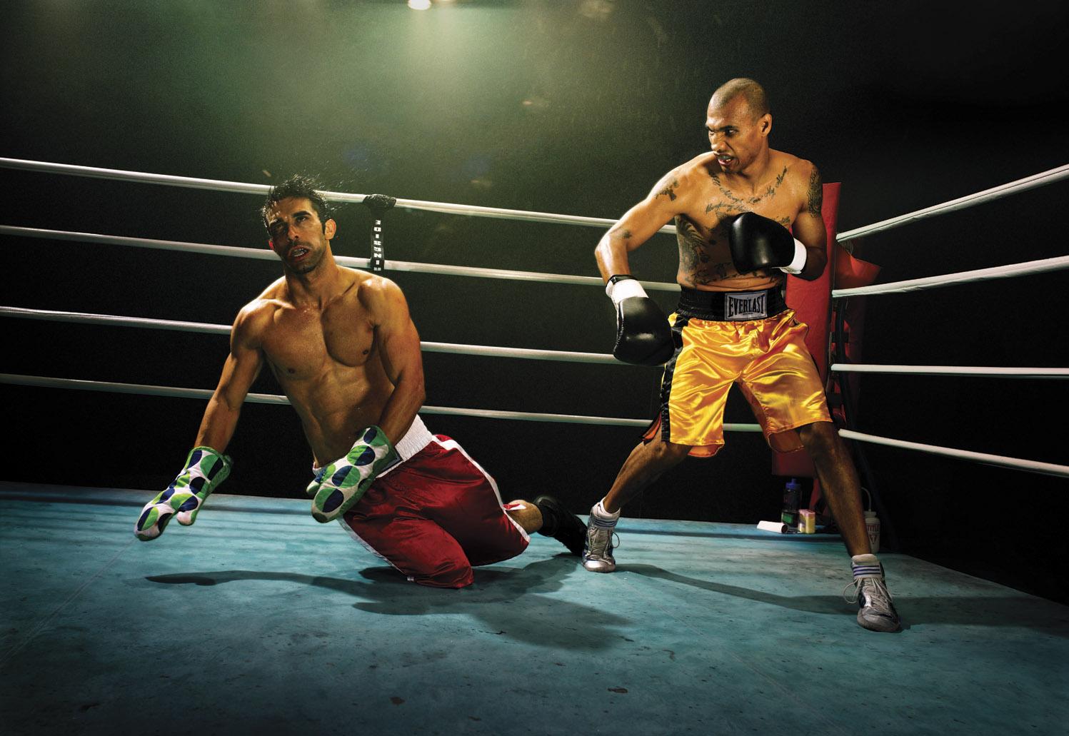 CBOE_Boxers.jpg