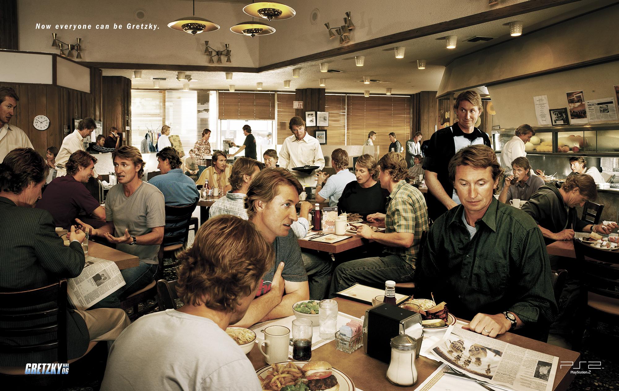 GretzkyIRGB flatLogoretouchcoul.jpg