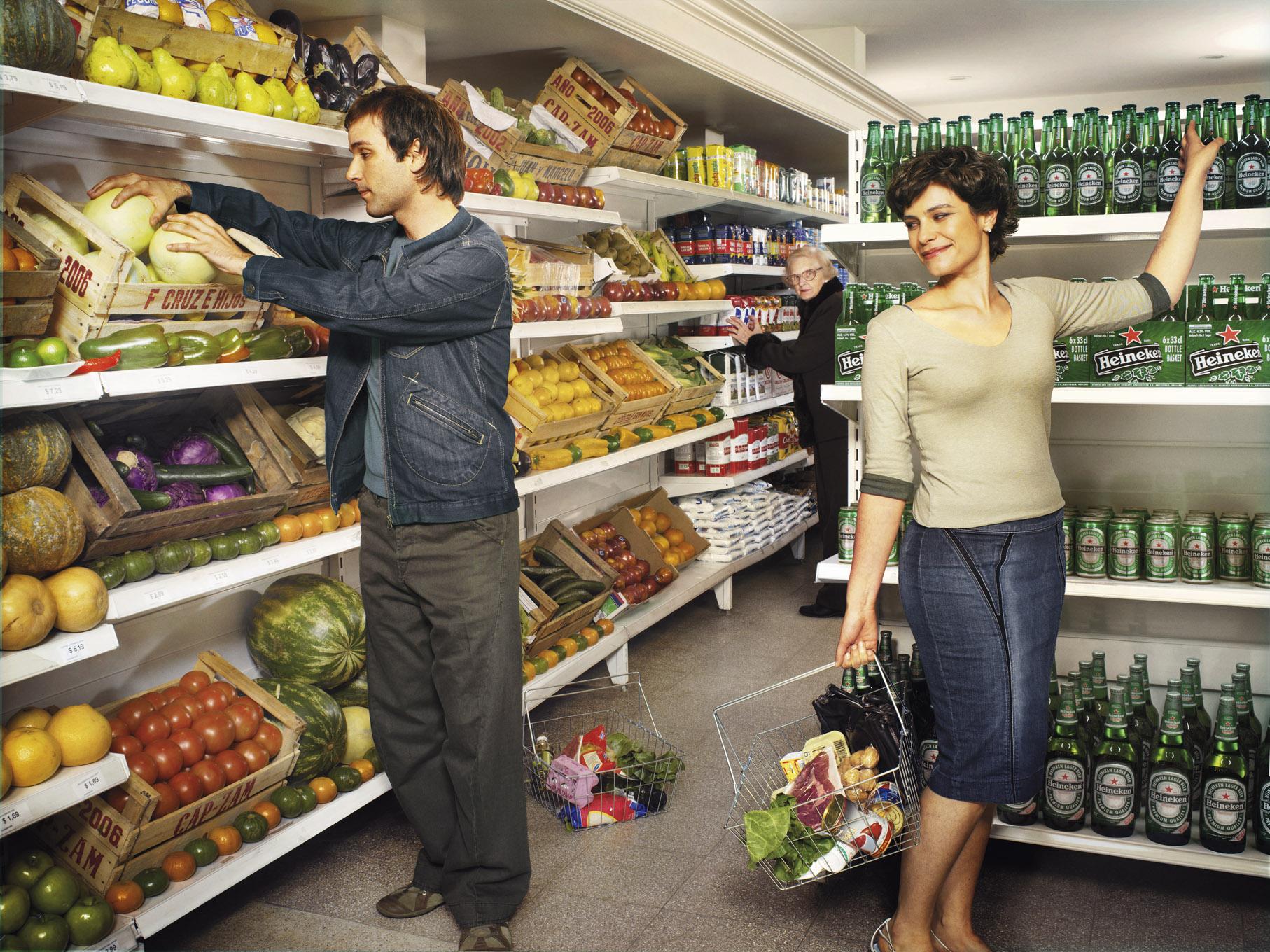 Supermarket NEW A.jpg