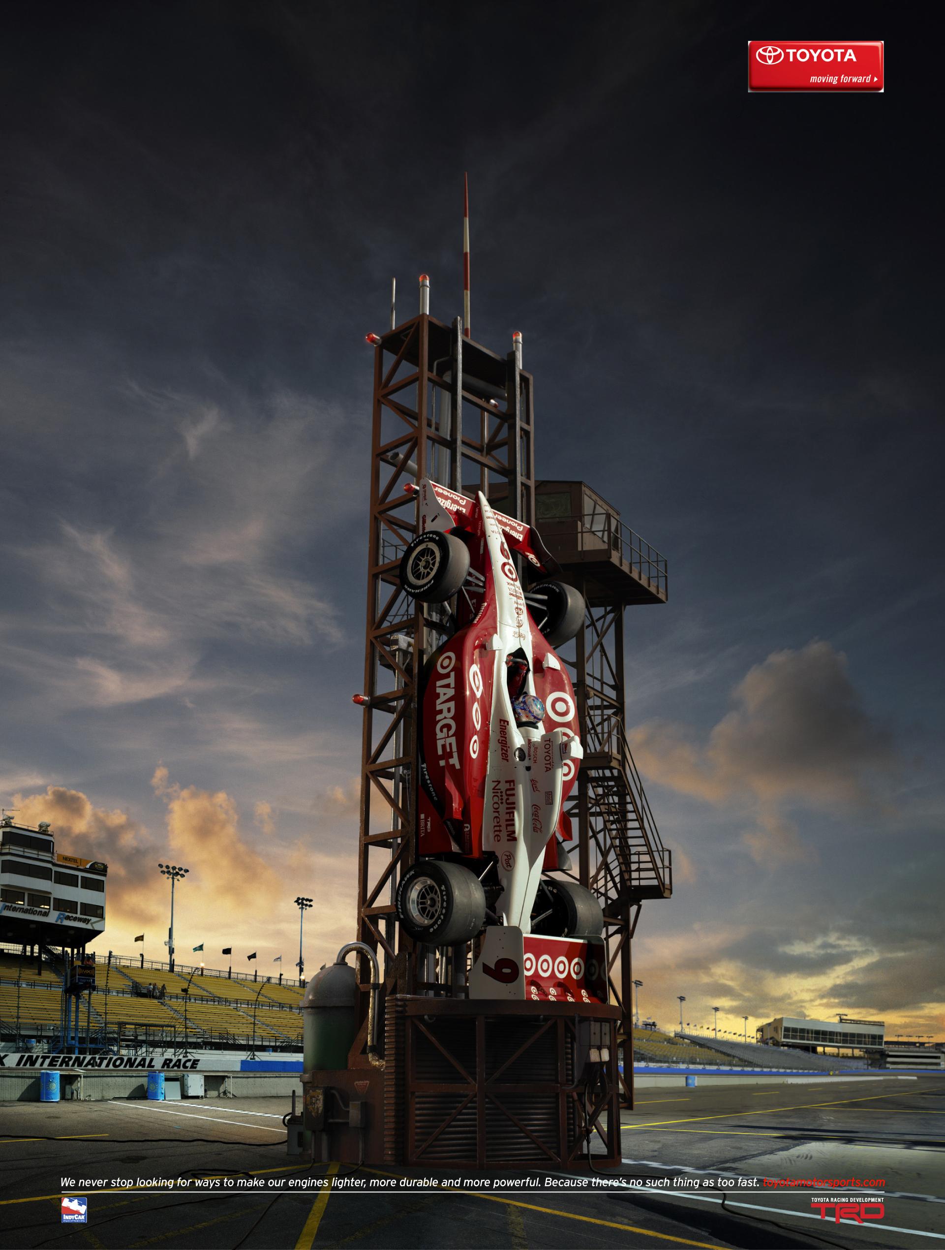 Toyota rocket-Logo.jpg