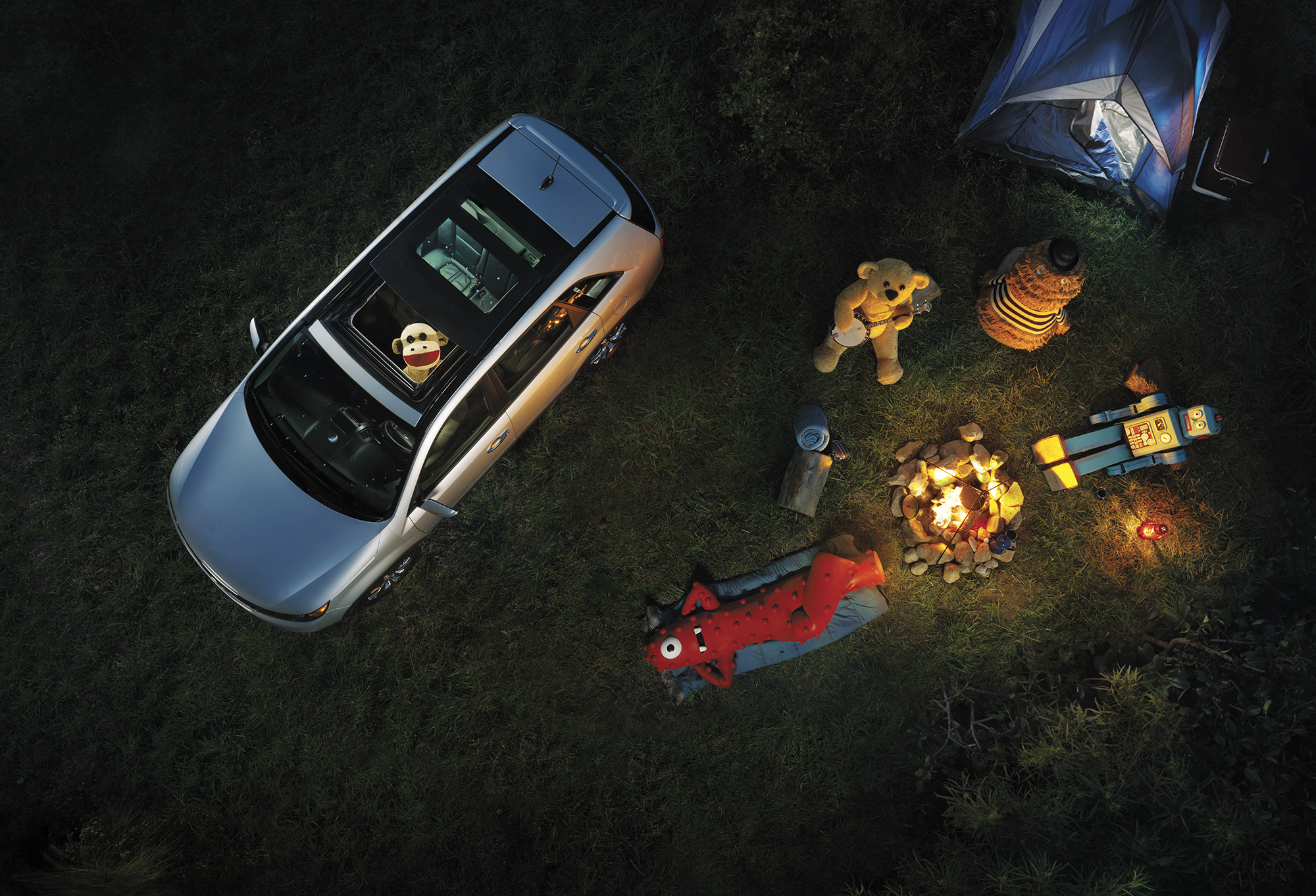 KIA-Camping-3.jpg