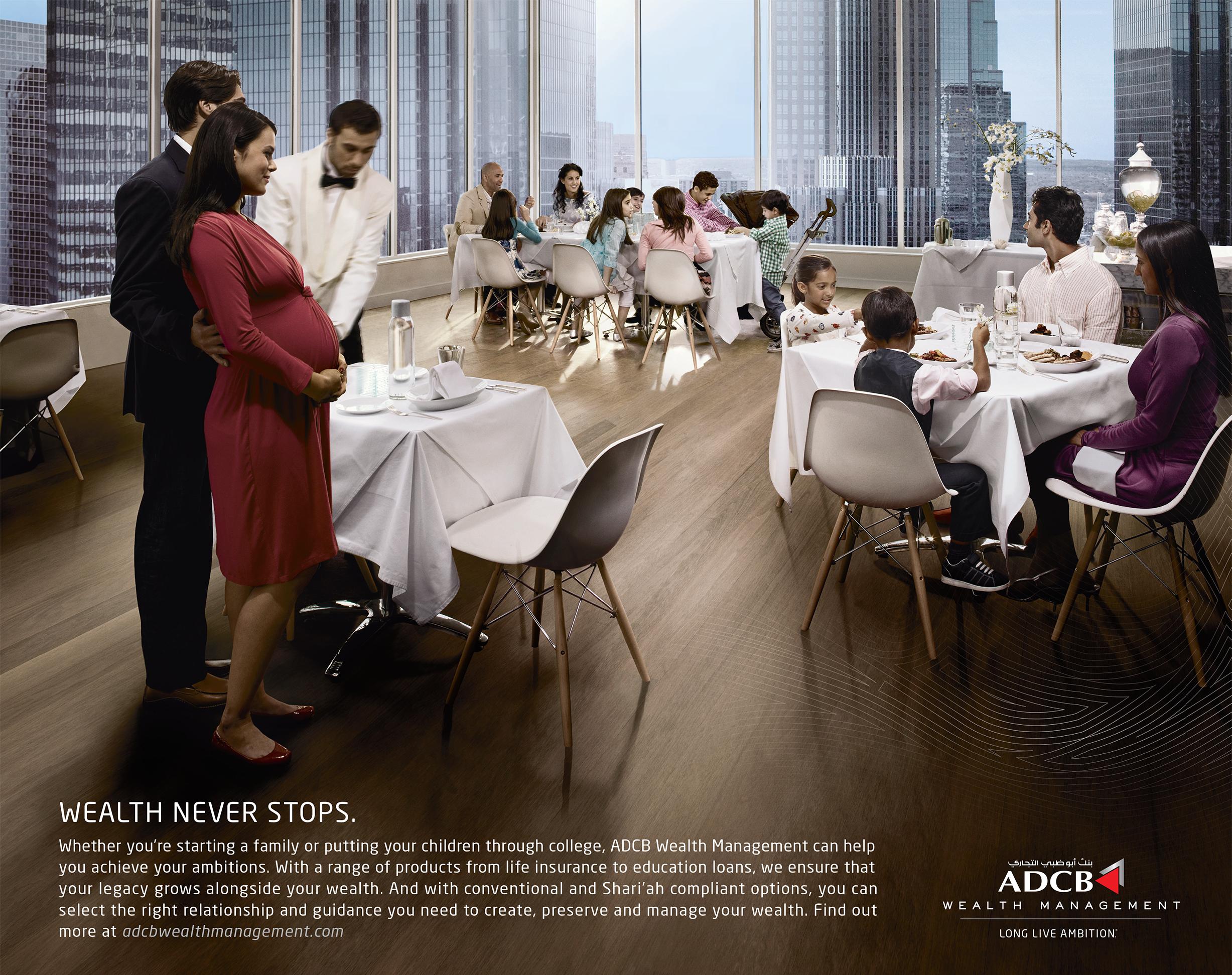 ADCB_HP_WM_Restaurant.jpg