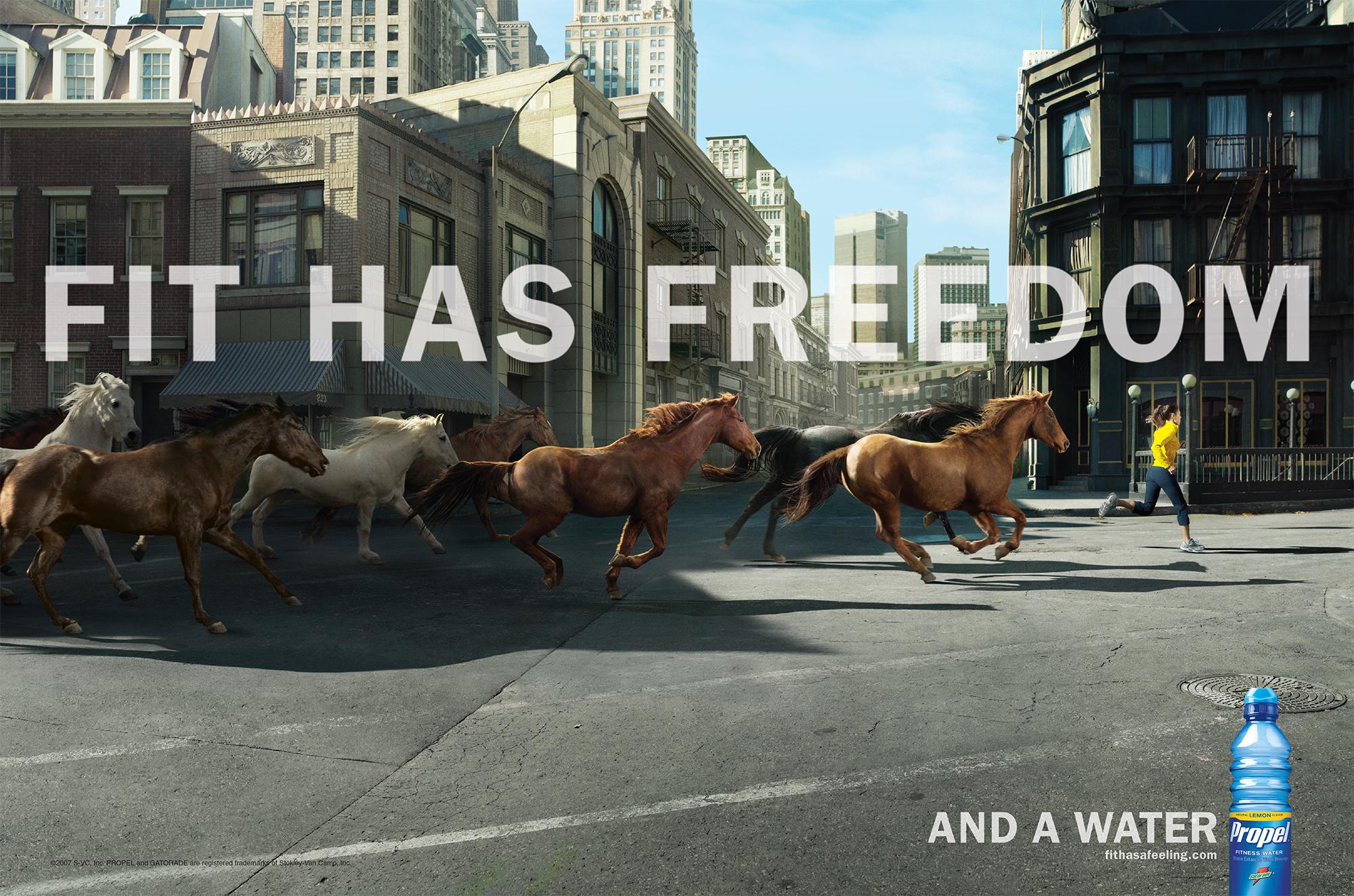 Propel_Horses.jpg