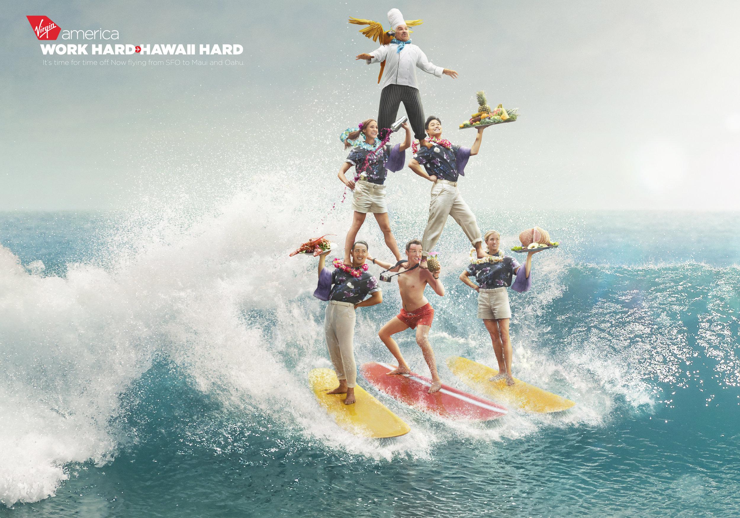 Virgin America Hawaii 3.jpg