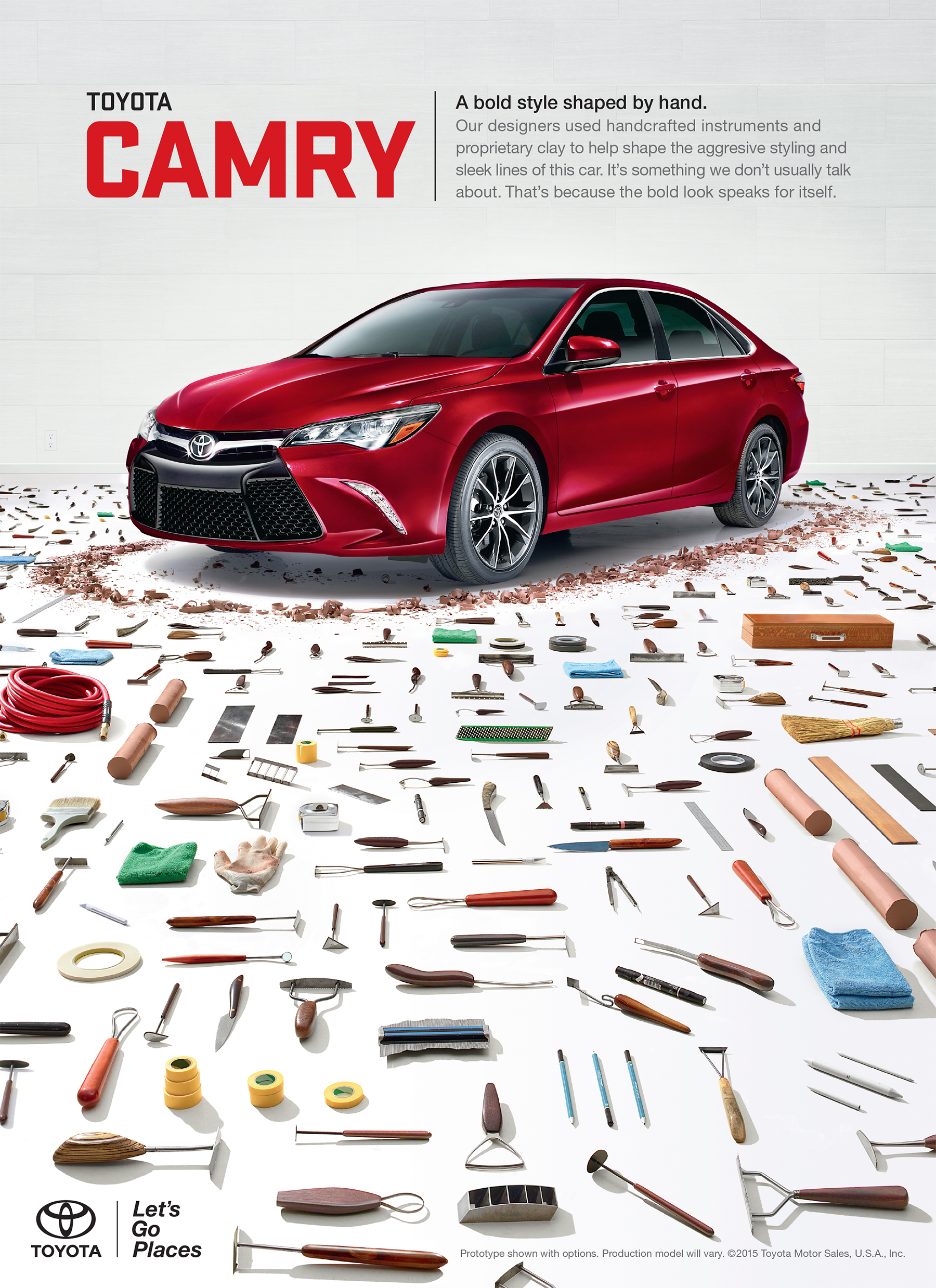 ToyotaCamryTools.jpg