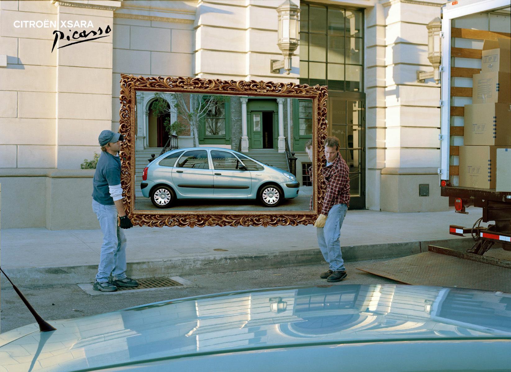 Picasso Mirror.jpg