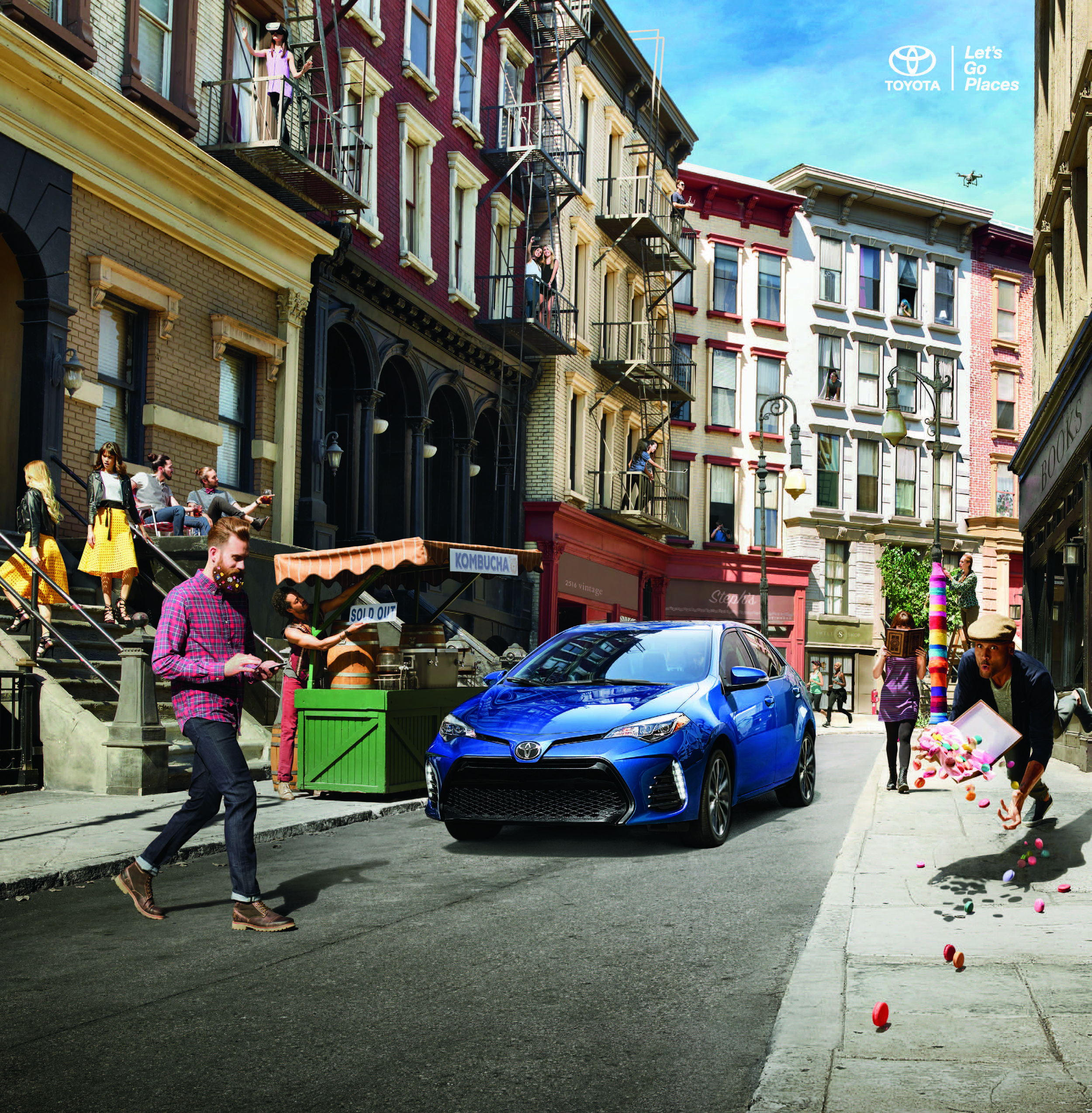 Toyota Camry.jpg