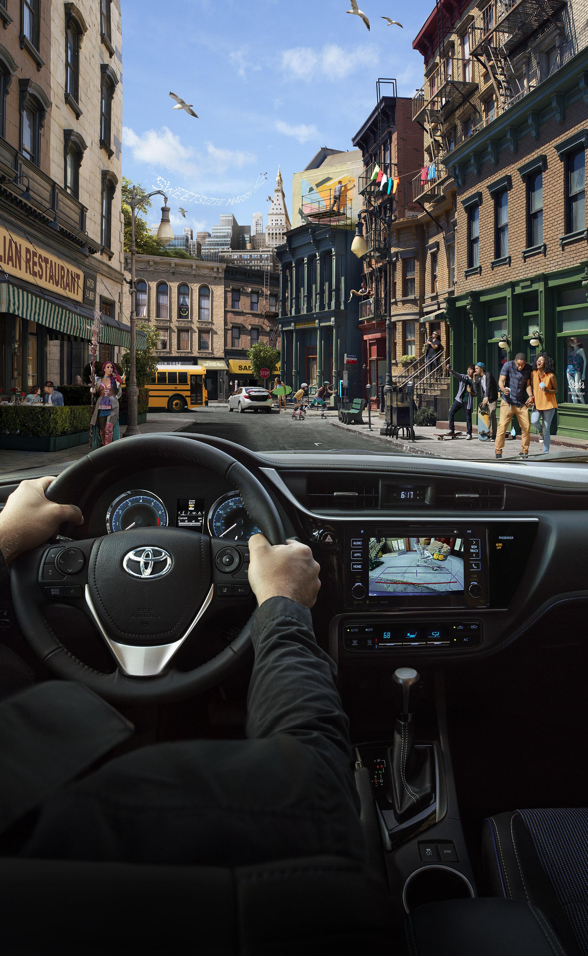 Toyota Camry 2.jpg