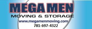 MegaMen Melrose MA Logo 781-697-4322.jpg