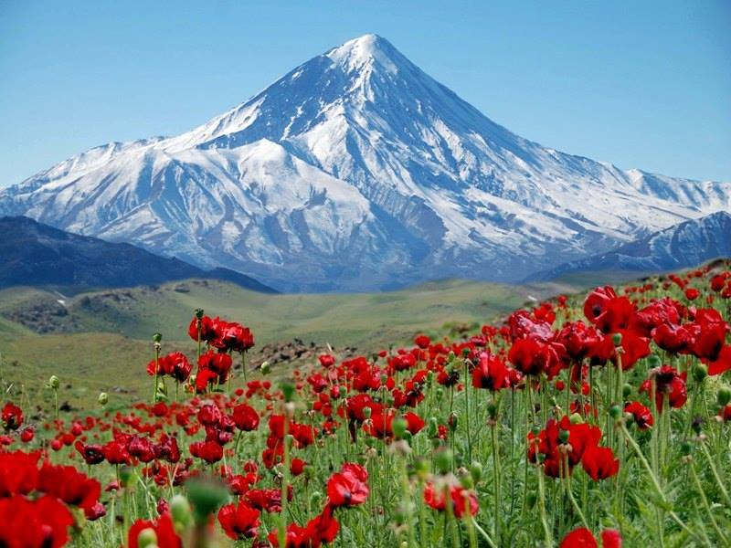 Damavand-mountain.jpg