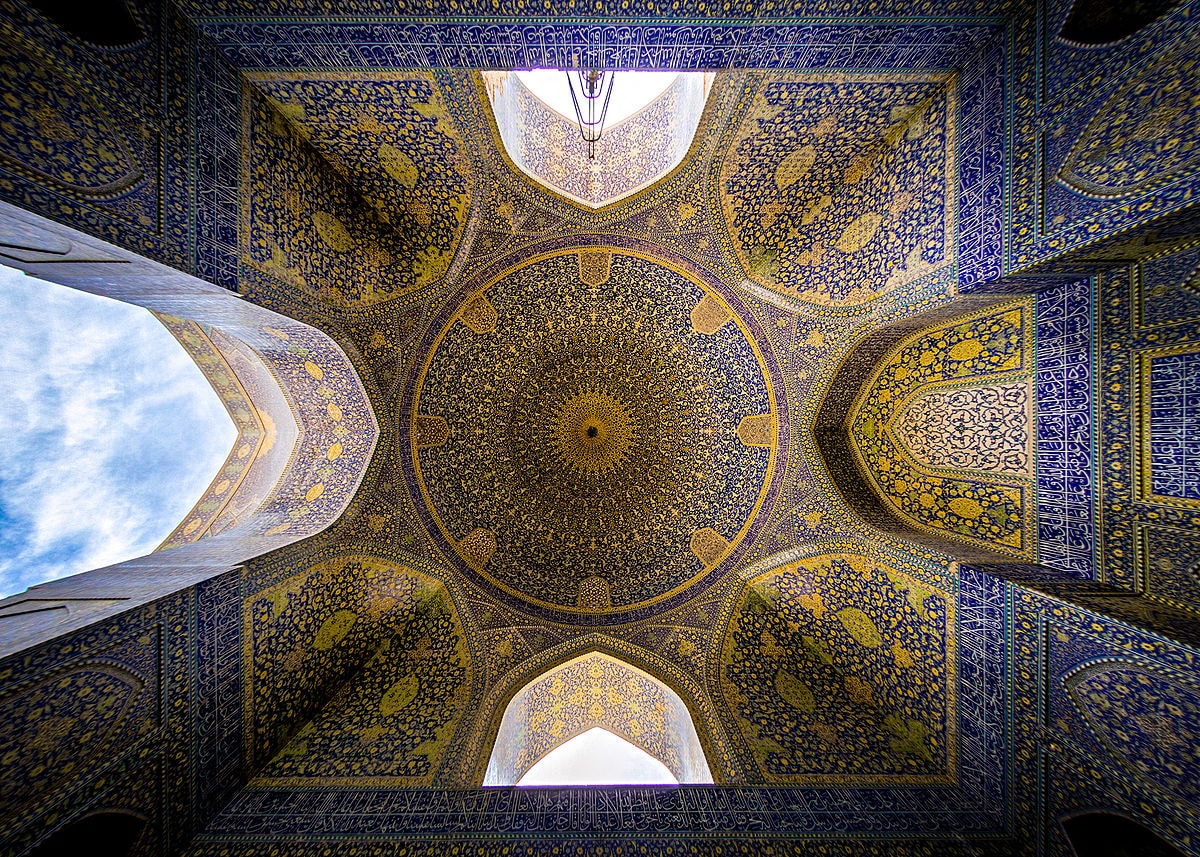 Shah-mosque-beautiful-mosques-in-Iran-min.jpg
