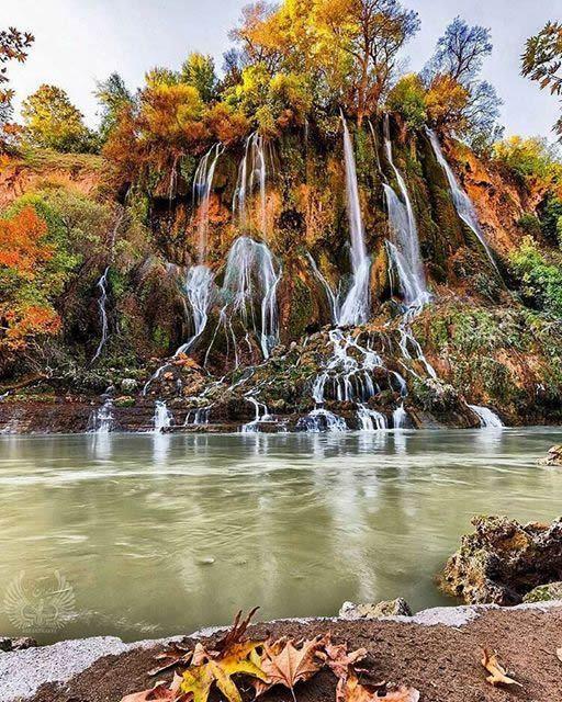 f48ff2906ba1e0a3fbe1506a01f505f9-iran-nature-waterfall.jpg