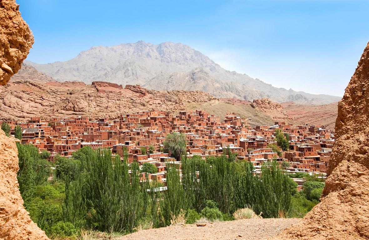 iran-tourism (99).jpg
