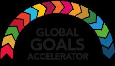 Global Goals Accelerator.png