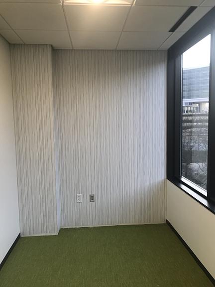 wallpaper_37C7FC19-679D-461F-9A68-E001AF302FC8~photo.jpg