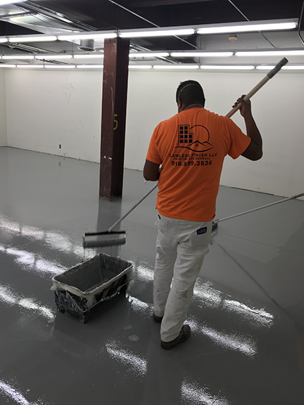 painting floor_concrete_6BBD5742-4AB9-44A1-A27E-984A721BB7E0~photo.jpg