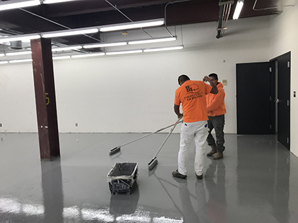 painting floor_concrete_F2A992BC-8735-4439-AA43-BF2FFF6D275C~photo.jpg