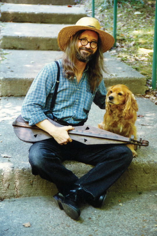 Dave-with-dog-dulcimer.jpg