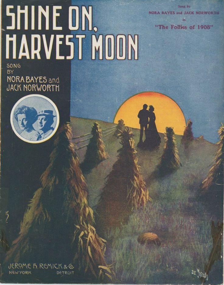 Shine-On-Harvest-Moon-1908b.jpg