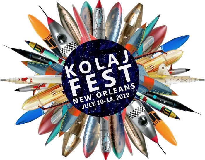 kolaj-fest-2019-logo.jpg