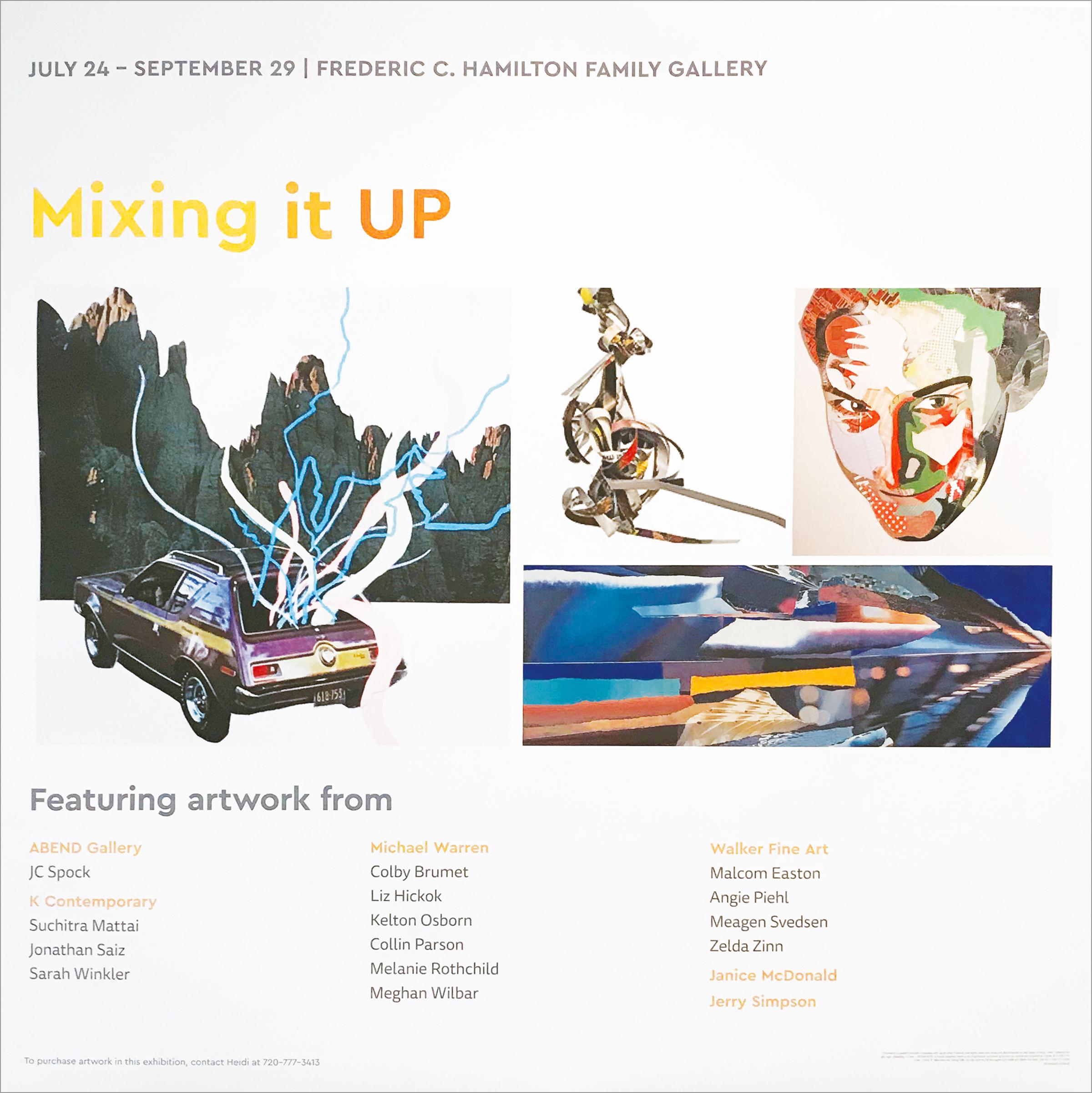 MixingItUp_CH_poster.jpg