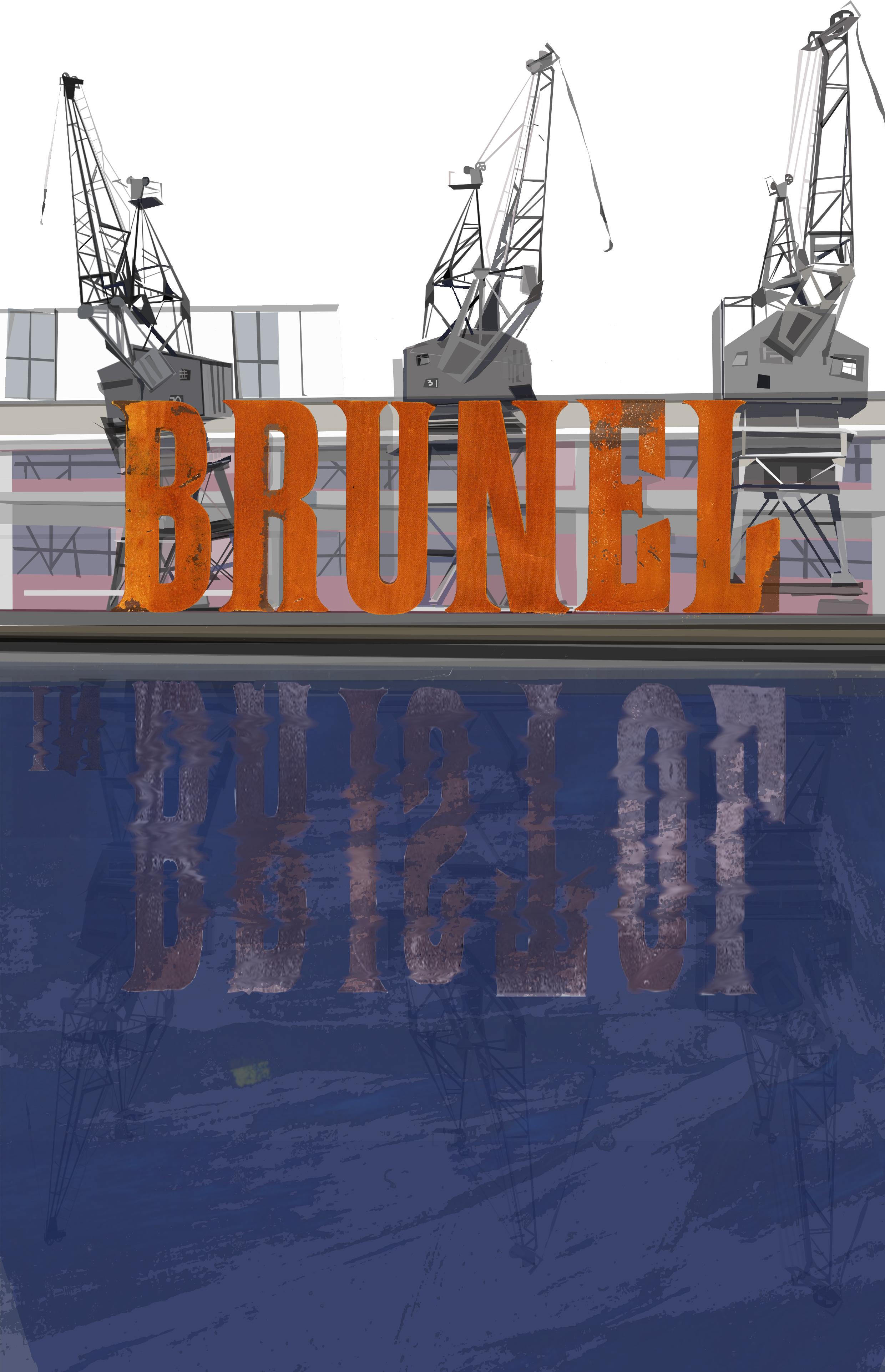 Brunel bristol .jpg