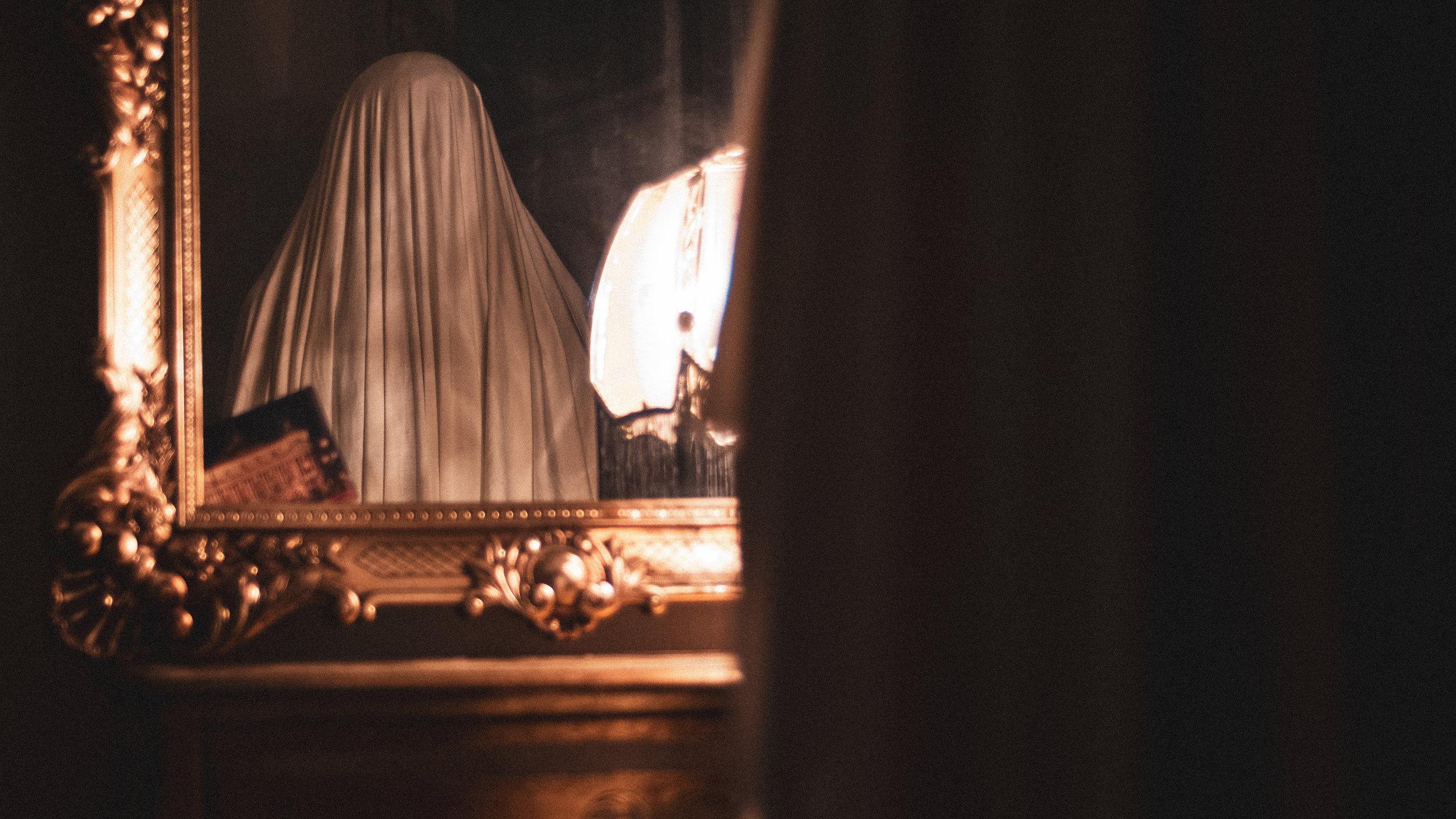 Ritual---Ghost-Mirror_WEB.jpg