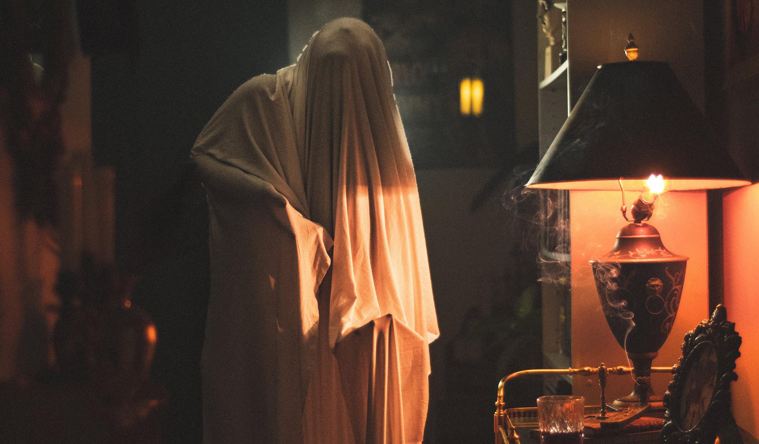 Ritual---Phantom-I_WEB.jpg